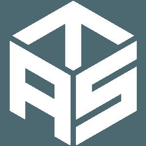 Artis Trade Systems