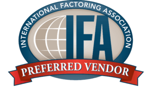 IFA Preferred Vendor