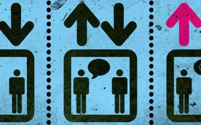 ArtisPay – The Elevator Pitch