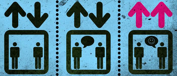 ArtisPay – Not an Elevator Pitch
