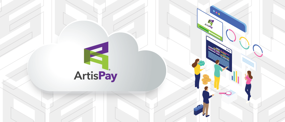 Artis Trade Systems Adds Five New Clients To ArtisPay Supply Chain Finance Platform