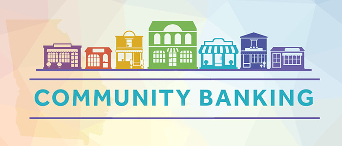 Community Banking Case Study Series Part 1 – Introduction