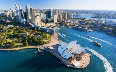 Artis Trade Systems Expands Into Australia